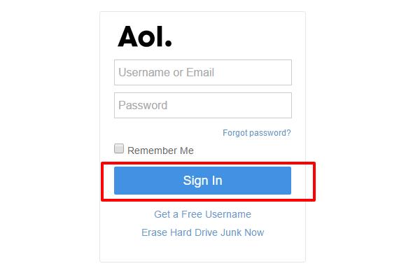 Abrir mi correo electrónico